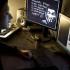 Hacker Remaja 18 Tahun Dipuji Pemerintah AS Karena Berhasil Meretas Pentagon