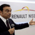 Bos Nissan-Renault Bisa Mendapatkan Gaji Rp 250 Miliar Selama 2015