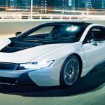 BMW i8 Tidak Dijual Padahal Banyak Peminat Dari Indonesia