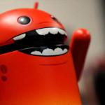 Indonesia Menjadi Korban Virus Android Yang Baru Muncul