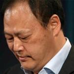 CEO Dari HTC Dikabarkan Resmi Mengundurkan Diri