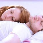 Ingin Rumah Tangga Selalu Harmonis Dan Seks Yang Hebat Dengan Cara Ini