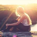 Ingin Bahagia Dengan Mencintai Diri Sendiri, Cobalah Ikuti Langkah Berikut!