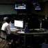 Masih Berkeliaran Hacker Yang Mencuri Rp 1 Triliun Masih Belum Tertangkap