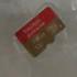 MicroSD SanDisk Yang Tahan Direndam dan Dibekukan Ataupun Magnet