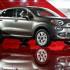 Mobil Crossover Fiat 500X Ditunda Sampai Tahun Depan Untuk Masuk ke Pasar Indonesia