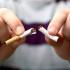 Ingin Program Berhenti Merokok Lebih Sukses Jauhi Beberapa Hal Tersebut