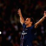 Ibrahimovic Mengumumkan Akan Bergabung MU Lewat Instagram
