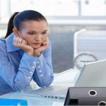 Cara Untuk Mengurangi Dampak Negatif Dengan Kebanyakan Duduk