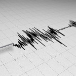 Gempa 5,3 SR Kembali Menguncang Kepulauan Mentawai
