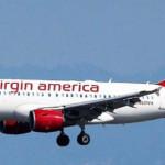 Inilah 10 Maskapai Penerbangan Termurah Dan Teraman di Dunia