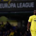 Eric Bailly Menjadi Incaran Pertama Mourinho