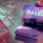Pemilik Warnet di Medan Diamankan Polisi Karena Mencetak Uang Palsu Rp 35 Juta