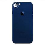 """Benarkah Apple Akan Meluncurkan Warna """"Dark Blue"""" Untuk iPhone 7"""