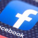 Facebook Meluncurkan Fitur Video di Komentar Untuk Saingi Snapchat