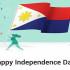 Memperingati Hari Kemerdekaan Filipina Facebook Salah Tampilkan Bendera