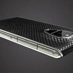 Diklaim Menjadi Yang Paling Aman, Smartphone Ini DIbandrol Hampir Rp 200 Juta!