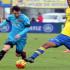 Barca Ajukan Tawaran Tinggi Untuk Mauricio Lemos