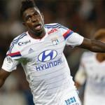 Bos Lyon Larang Umtiti Pergi ke Barcelona