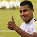 Chelsea Akan Segera Datangkan Jeison Murillo