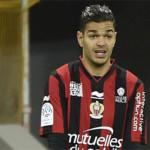 Gantikan Mahrez, Leicester City Incar Ben Arfa
