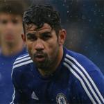 Hubungi Sang Agen, Costa Mau Tinggalkan Chelsea