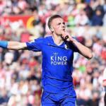 Jamie Vardy Sebuah Pilihan Salah Untuk Arsenal