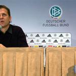Jerman Tidak Takut Hadapi Italia di Perempat Final Euro 2016