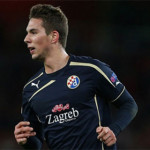 Juventus Hadang Rencana AC Milan Dapatkan Marko Pjaca