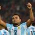 Klopp Tertarik Datangkan Bek River Plate