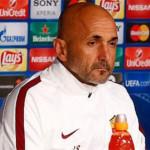 Manajer AS Roma Buka-bukaan Tentang Pemain Incarannya