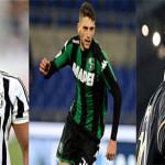 Manajer Juventus Bicara Gosip Morata, Berardi dan Pogba