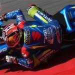 Vinales Tercepat di Tahap Latihan Ketiga MotoGP Catalunya