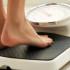 Memiliki Berat Badan Yang Ideal Tidak Berarti Aman Dari Diabetes