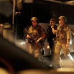 Kepala Militer Turki Behasil Diselamatkan Sebelum Sempat Disandera Tentara Pro-Kudeta