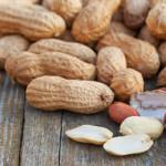 Makan Kacang Tanah Bisa Memperkuat Jantung
