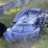 Hypercar Seharga Rp 36 Miliar Ini Hancur di Sirkuit Nurburgring Saat Ingin Memecahkan Rekor