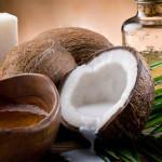 Minyak Kelapa Dan Madu Sangat Ampuh Untuk Mengusir Batuk Yang Mengganggu