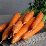 Dimakan Secara Mentah Namun Mempunyai Manfaat Lebih Baik Berikut 5 Makanan Ini