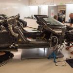 Akibat Sensor Rem Yang Tidak Bekerja, Koenigsegg Ini Mengalami Kecelakaan Saat Pemecahan Rekor
