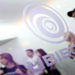 Ubisoft Akan Membuat Game Yang Mirip Dengan Pokemon Go