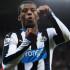 Liverpool Mendatangkan Pemain Newcastle 'Wijnaldum'