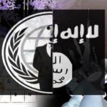 Inilah Hacker Anonymous Yang Sering Menyerang ISIS