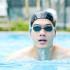 Usai Berenang Mata Akan Terasa Perih Bisa Saja Ini Penyebabnya