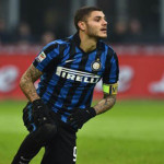 Icardi Tidak Akan Dijual Inter Milan