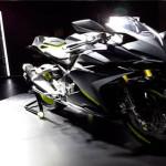 Indonesia Dipilih Menjadi Debut Internasional CBR250RR, Ini Alasan Honda