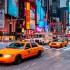 New York Menjadi Kota Dengan Wisata Termahal di Dunia