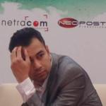 Raffi Ahmad Membantah Isu Tentang Pergi ke Belanda Bersama Ayu Ting Ting