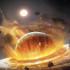 Bumi Bakal Dihantam Oleh Batu Metor Besar Pada 2 Agustus?