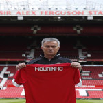 Mourinho Diyakini Akan Mengembalikan Mentalitas 'Setan Merah'
